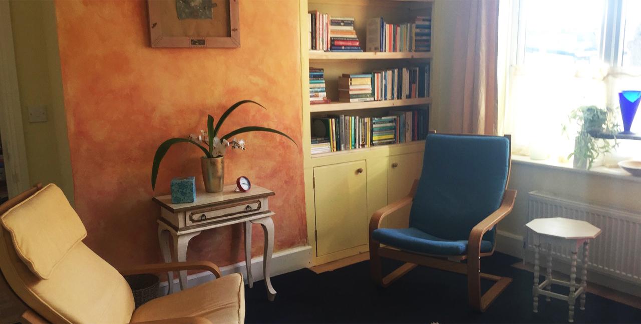 Bristol Psychotherapy Practice