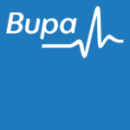 BUPA Registered Psychotherapist Bristol